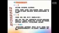 葆婴优莎娜奖金制度官方视频,优莎娜产品好吗,可以在网上运足吗云商梓娟(2)