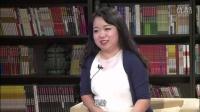 【揭秘】酒酿蛋总代粉嫩公主酒酿蛋创始人专访FNGZ003_(15)