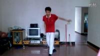 宅舞日记02(王力宏,歌舞青春,火影忍者)