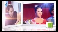 视频: 一起徽商_棒女郎官网总代初颜棒女郎是真的卡门国际棒女郎好