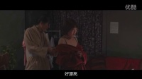 日本电影现场不NG 女优现场辣妹风