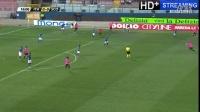 足球友谊赛 意大利vs苏格兰 上半场录像