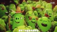 重庆时时彩程序
