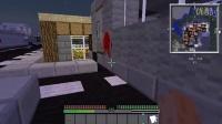 【room】《minecraft》大型rpg地图 最后的战线01