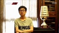 ImbaTV出品:春季赛Wings出征宣传片之shadow