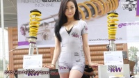 AFOS 2016 Asian Festival of Speed _____ ___