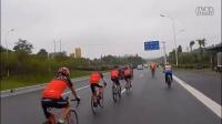 视频: 怀化火车头自行车俱乐部400公里怕不拍挑战(2)