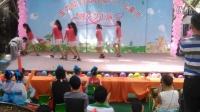深圳市宝龙幼儿园庆祝2016年六一文艺汇演