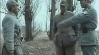 亮剑企业平培训视频
