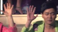 【中国大陆最新和最强超级人气电影《老男孩之猛龙过江》超级高清精彩国语中英双字幕MYTV】