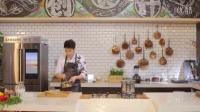 林依轮 创食计 - 香蕉牛奶红豆冰