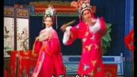 莆仙戏五女拜寿全剧(城东剧团)