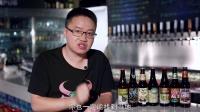 啤酒世界里 这些国家早已不是陪衬 64