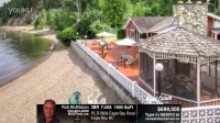 视频: CAD$699,000 - PL D-2639 Eagle Bay Road, Eagle Bay, BC V0E 1T0 [A63910]