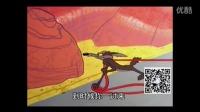 视频: (QQ群:514329655)云南方言配音视频BB雀与霉戳戳之龙卷风