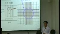 《探究培养液中酵母种群数量的动态变化》优秀示范课(北师大版高二生物)