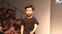 上海儿童国际时装周-爱奇艺官网报道