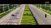 视频: 阳光花鸟鱼艺大世界招商广告
