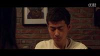 第20170206期:王思聪新欢自曝曾跟鹿晗在一起四年 郑爽赵丽颖合演剧版《七月与安生》