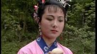 西游记电视剧:老版西游记86版全集(第10集西游记之孙悟空三打白骨精)