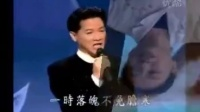 爱拼才会赢 赵女侠 25中学