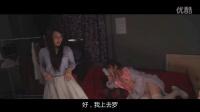 日本电影现场不NG 女优无尽空虚