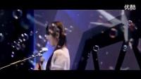 【全民女神赵奕欢系列】《傻样》赵奕欢 歌曲MV(《校花驾到之极品校花》主题曲)_高清