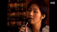 TVB八0后经典 美味情缘