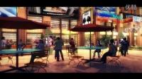 视频: 公告:黑龙江佳木斯盛世华都房地产开发项目融资招商