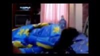 视频: NG thi minh loan LQ82 hcm tphcm GP3