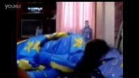 视频: minhloan NG thi HQ82 hcm tphcm GP3