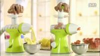 果语榨汁机,果语儿童原汁机,果语冰淇淋机(V信:xiaomaimai3333