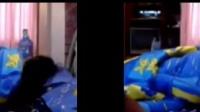 视频: loanminh thinguyen hcm tphcm F4V