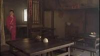 老版水浒传98版电视剧(第18集