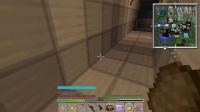【room】《minecraft》大型rpg地图 最后的战线05