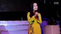 视频: 越南歌曲:我依然默默爱着你Em Vẫn Hoài Yêu Anh 演唱:刘映鸾Lưu Ánh Loan