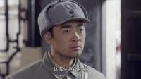 彭德怀元帅 19