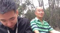 探访北京最有名的PY交易场所-东单公园 Loky727的直播间_熊猫TV_最娱乐的直播平台_PandaTV