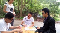 视频: 超级赌神(微电影)-曾登科-周伟智-张东升QQ742096572