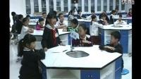 小学四年级科学《声音的高低》微课视频,深圳市小学科学微课大赛视频