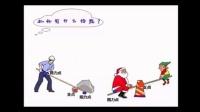 小学六年级科学《杠杆的科学》微课视频,深圳市小学科学微课大赛视频