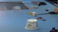 小学六年级科学《神奇的小电动机》微课视频,深圳市小学科学微课大赛视频