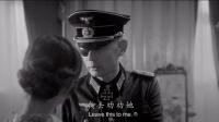 电影《私人订制》开篇牢狱救人片段