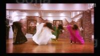深圳东舞之星·石英老师舞码视频Khaliji