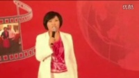 徐鹤宁演讲 如何成为亚洲销售女神 销售技巧话术 王志东演讲 王志东新浪网营销模式