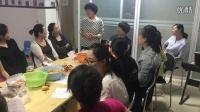 石家庄地方教会22位姊妹分享与见证他们与神的故事,阿们!