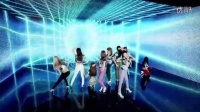 4MINUTE–What'sYourName����Ů-��Ůд��