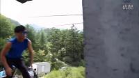 韩剧-太阳的后裔-武打戏幕后花絮 中韩字幕--宋仲基—在线播放—优酷网,视频高清在线观看