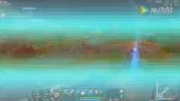 视频: 全新体验3D视角-英雄联盟官方网站-腾讯游戏_u0198y8k9yt.m701