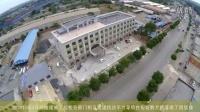 河北唐山开元医院被指违章建筑